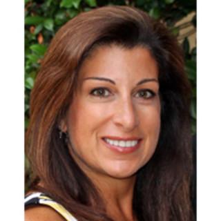 Carol Adami, MD