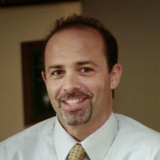 Robert Youkilis, MD
