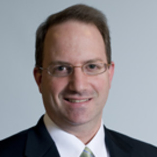 Jonathan Winograd, MD