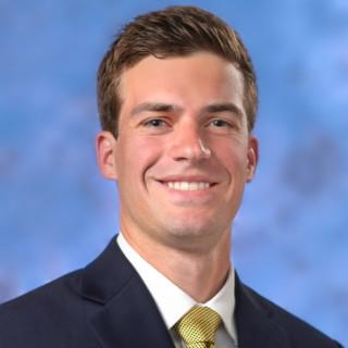 Christopher Kalmar, MD