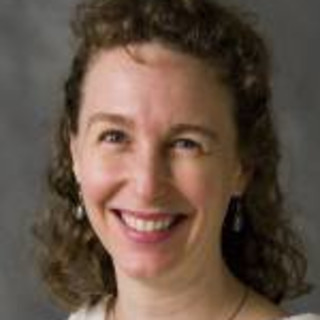 Kathleen Smith, MD