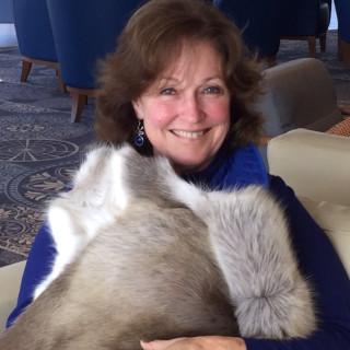 Nancy Doyle, MD