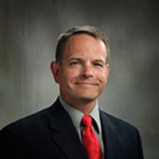Douglas Dalton, PA