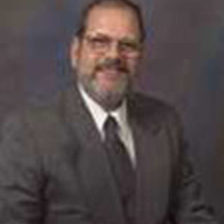 Lawrence Borelli, MD