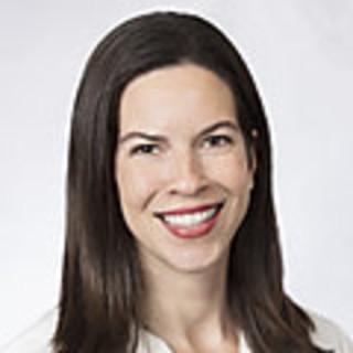 Amber Sanchez, MD