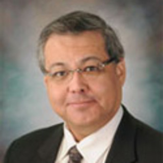Ronald Rodriguez, MD