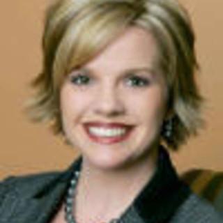 Mila McManus, MD