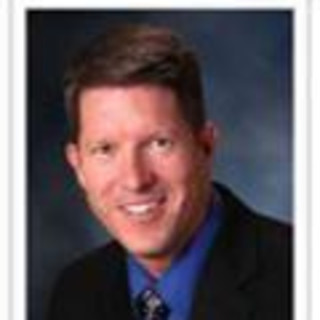 Eric Nelson, MD