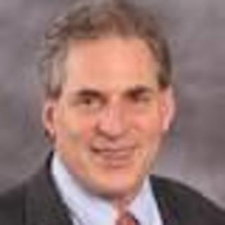 Andrew Wiznia, MD