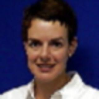 Heidi Jacobe, MD