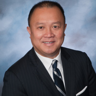 Tung Nguyen, MD
