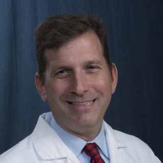 David Mansour, MD