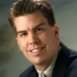 Brian Jurbala, MD