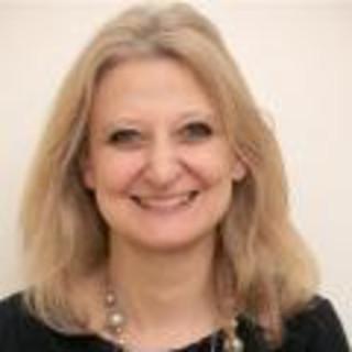 Beth Schrope, MD