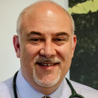 Michael Mignoli, MD