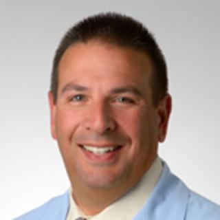 Joseph Christensen, MD