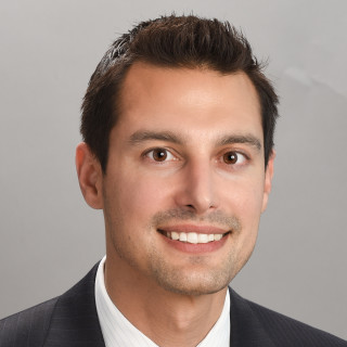Evan Shlofmitz, DO