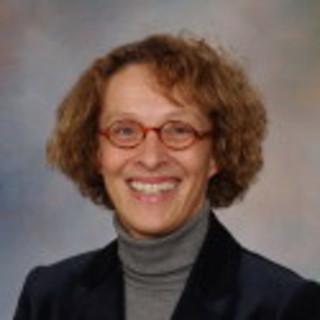 Michaela Banck, MD