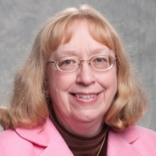 Joyce Ravain, MD