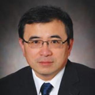 Michal Chiu, MD