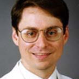 Christopher Connelly, MD