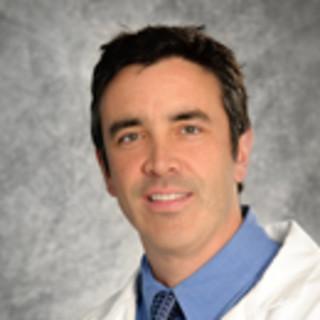Michael Michaels, MD