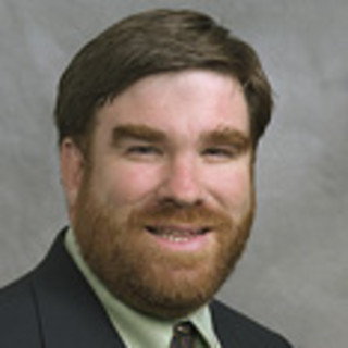 Guy Palmes, MD