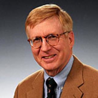 Joseph Horstmann, MD