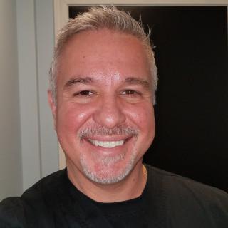 Anthony Maggio, MD