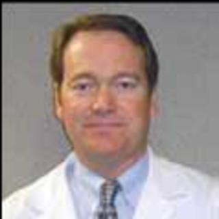 Michael Grier, MD