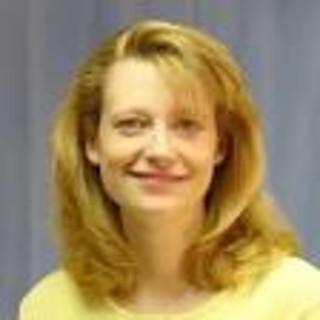 Dianna Tolen, MD