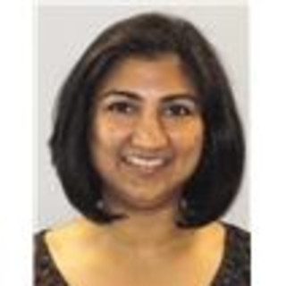 Manisha Goel, MD