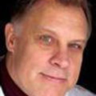 Frank Setzler Jr., DO