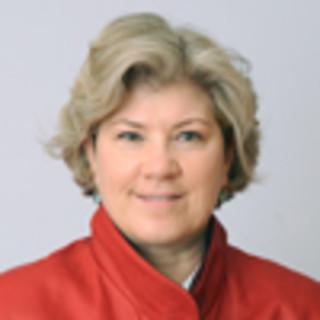 Mary Tuman, MD