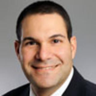 Daniel Refai, MD