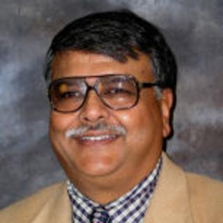 Sanjay Ray, MD