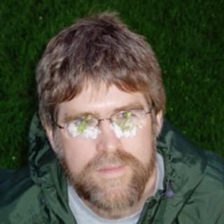 Steven Wells, MD