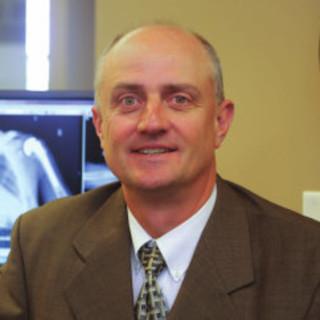 Robert Doane, MD