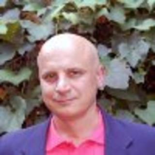 Joseph Ferro, MD