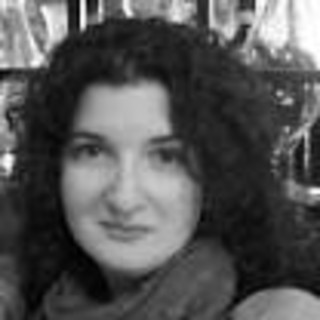 Natalie Zelenko, MD
