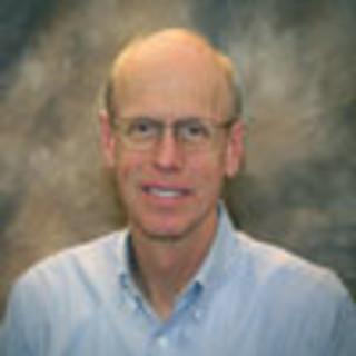 Craig Hall, MD