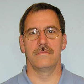 Lee Colyar, MD