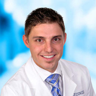 Ryan Roza, MD