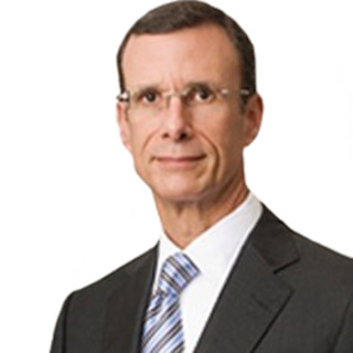Javier Garcia-Bengochea, MD