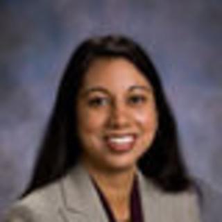 Monica Islam, MD
