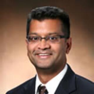 Raja Talati, MD