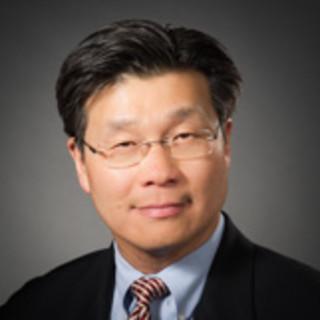 Patrick Chang, MD