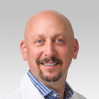 Leigh Halpern, MD