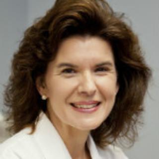 Kelly (Powers) Roveda, MD