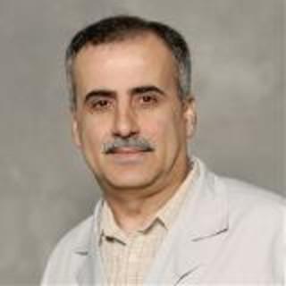 Jonathan Younan, MD